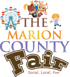 2019 Marion County Fair